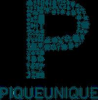 Pique Unique Logo